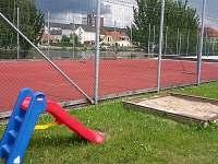 Sportovni centrum