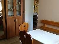 Jídelní stůl R188 - Hrachoviště u Třeboně
