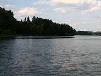 rybník Komorník 60 ha
