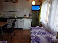 Chata k pronájmu - chata ubytování Třeboň - 9