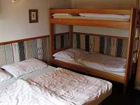 Deštná - apartmán k pronajmutí - 5