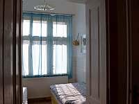 Ložnička č.6, 2 osoby - 2x jednolůžko - Bavorov