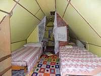 Chata k pronájmu - chata k pronajmutí - 8 Stráž nad Nežárkou