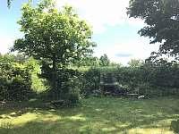Chata k pronájmu - chata k pronajmutí - 4 Stráž nad Nežárkou