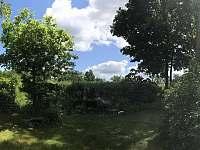 Chata k pronájmu - chata - 17 Stráž nad Nežárkou