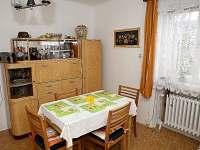 Rekreační domek - rekreační dům k pronájmu - 10 Sezimovo Ústí