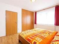 pokoj - apartmán ubytování Vráž