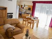 Dům se 2 ložnicemi - Nová Bystřice