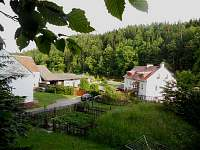 Kvěchův mlýn19