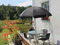 Ubytování ve Mlýně - penzion - 29 Kladenské Rovné