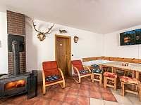 Apartmány u Zlaté rybky - apartmán k pronájmu - 15 Staňkov