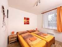 Apartmány u Zlaté rybky - pronájem apartmánu - 12 Staňkov