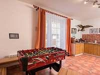 Apartmány u Zlaté rybky - apartmán - 14 Staňkov