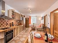 Apartmány u Zlaté rybky - apartmán k pronájmu - 10 Staňkov