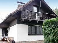 Chaty a chalupy Strakonice na chatě k pronájmu - Sviňetice