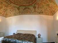 Staré Hobzí - apartmán k pronajmutí - 12
