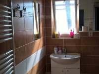 Staré Hobzí - apartmán k pronájmu - 19