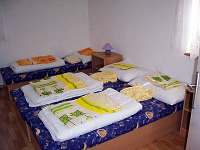 Třeboň - Břilice - apartmán k pronájmu - 6
