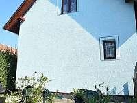Ubytování u Šromů - penzion - 2 Stará Hlína
