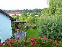 Ubytování u Šromů - penzion - 5 Stará Hlína