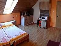 Ubytování u Zuzany - chata - 31 Lužnice