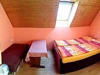 Ubytování u Zuzany - chata - 32 Lužnice