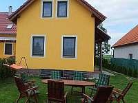 Ubytování u Zuzany - chata k pronajmutí - 4 Lužnice
