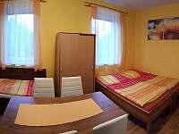 Ubytování u Zuzany - chata - 35 Lužnice