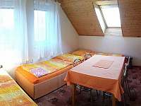 Ubytování u Zuzany - chata - 36 Lužnice