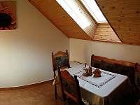 Ubytování u Zuzany - chata - 37 Lužnice