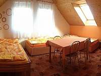 Ubytování u Zuzany - chata - 38 Lužnice