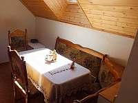 Ubytování u Zuzany - chata - 19 Lužnice