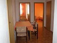 Ubytování u Zuzany - chata - 27 Lužnice