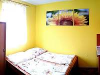 Ubytování u Zuzany - chata k pronajmutí - 30 Lužnice