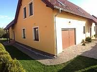 Ubytování u Zuzany - chata - 39 Lužnice