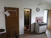Apartmán U Krumlova - apartmán - 14 Kájov
