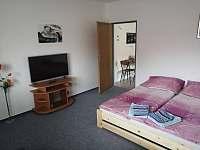 Apartmán U Krumlova - apartmán - 19 Kájov