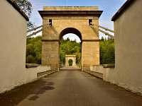 Chata u řeky Lužnice (pod Stádleckym mostem 1) - chata - 24 Dobřejice