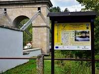 Chata u řeky Lužnice (pod Stádleckym mostem 1) - chata - 23 Dobřejice