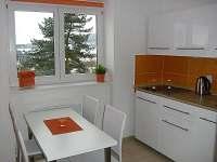 Apartman Linda - pronájem apartmánu - 7 Lipno nad Vltavou