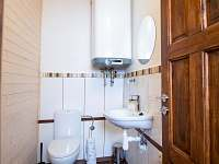 AP2 wc
