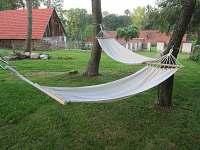 skvělé místo odpočinku