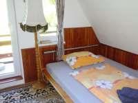 Chata u Vodníka - chata - 14 Vodňany