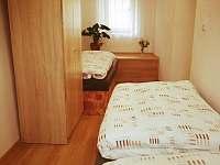 Pokoj pro dva - Bujanov