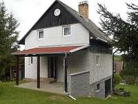 Radava - chata k pronájmu - 17