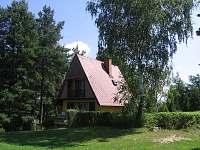 Chata Putim