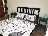 pokoj pro dva apartmán 2