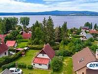 Chata Radslav - ubytování Radslav