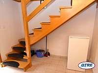 Rodinná chata - Lipno 018 - chata - 24 Radslav