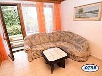 Rodinná chata - Lipno 018 - chata - 26 Radslav